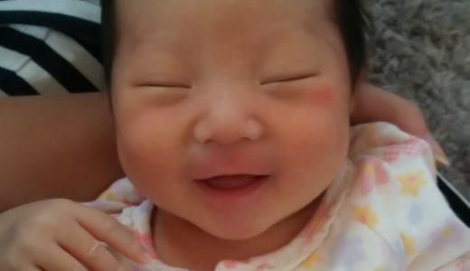 新生児の体重やしゃっくりの止め方など…~発育・発達編~
