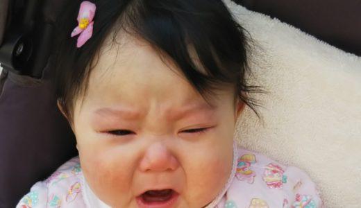 新生児の夜泣き 泣きやまない、寝ないなど育児書どおりにいかず悩んでいる方も必見!~お世話編~